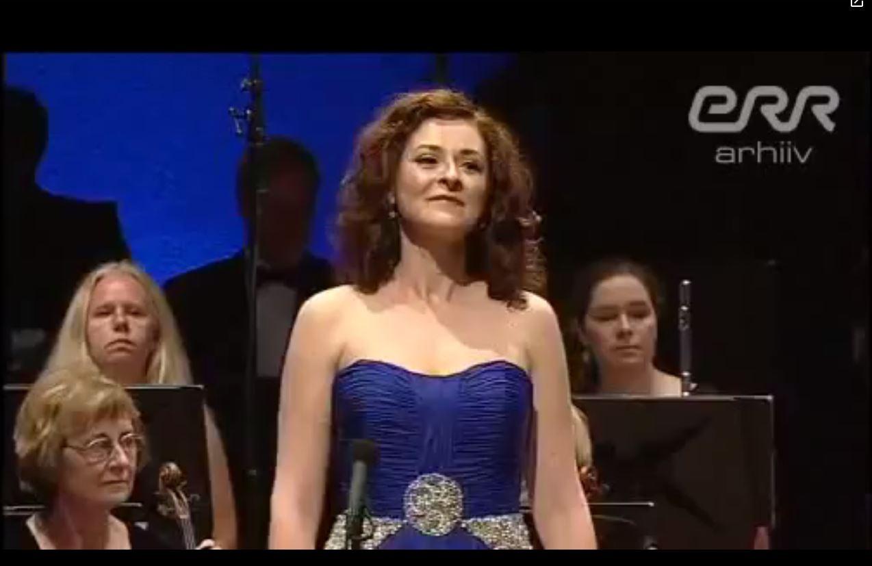 soprano wikipedia chanteur